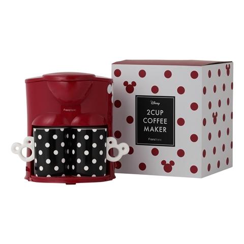 DSYコーヒーメーカー7