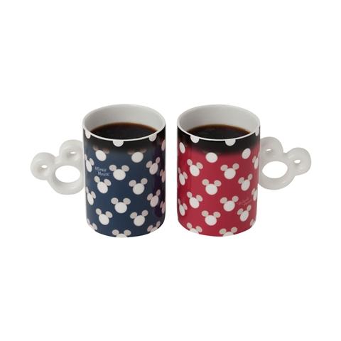 DSYコーヒーメーカー5