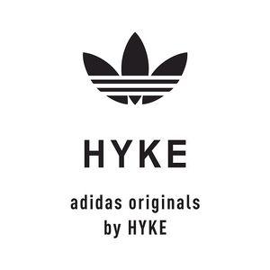 20140814hyke-300x300