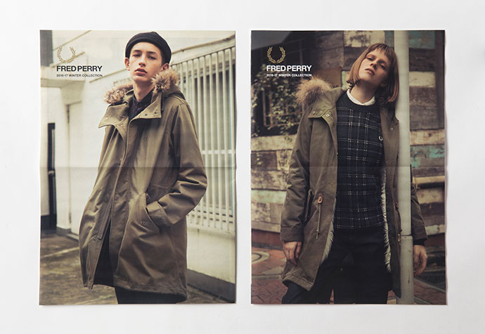winter_tabloid_aw16-thumb-690xauto-1442