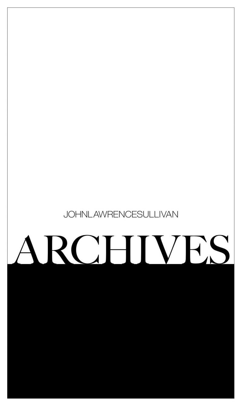archives-visual