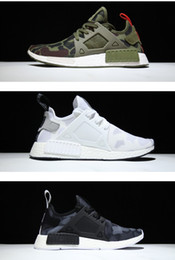 drop-ship-2016-nmd-runner-xr1-camo-top-quality
