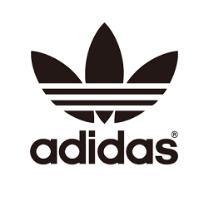 https://www.fujiidaimaru.co.jp/blog/adidas/2018/03/21/23734/