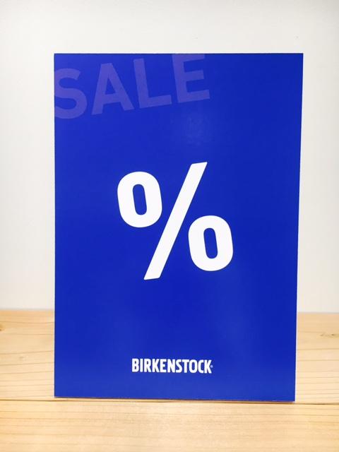 %e3%82%bb%e3%83%bc%e3%83%ab