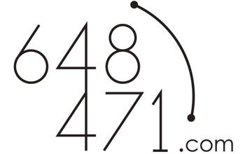 648471-%e3%83%ad%e3%82%b3%e3%82%99