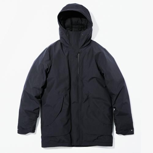 go11710_hoodedspurdowncoat_black