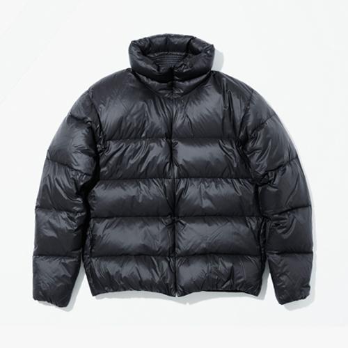 go11717_downjacket_black