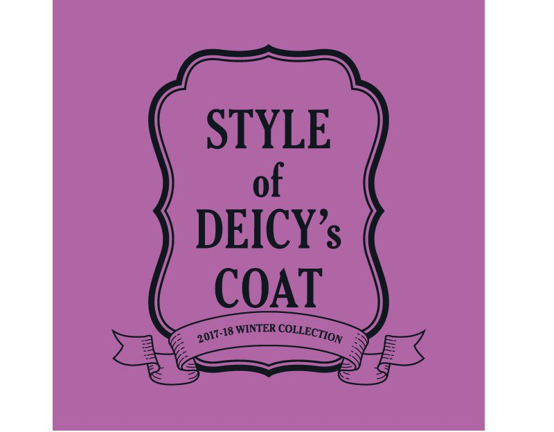 deicy_coatfair_3