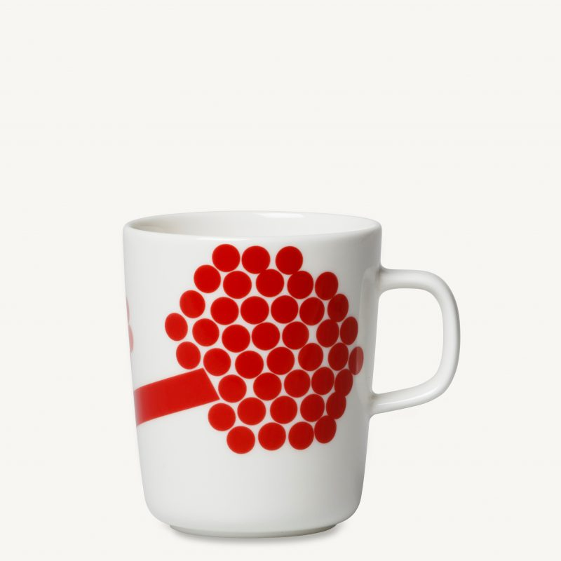 hottensie_mug_2-5dl_1