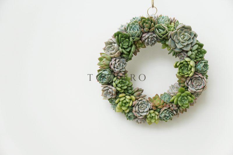 wreath102