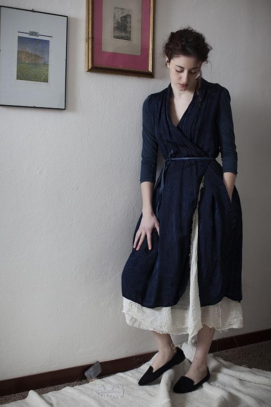 17425_dress_59000yen