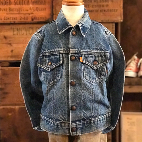 80s-denim-jacket