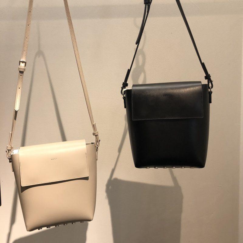 ■bag(YHAKI) ¥20,304 カラー:black,beige size:F No.18092410005910