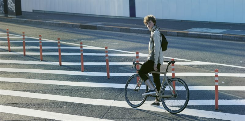 top-image_narifuri_fujidai1