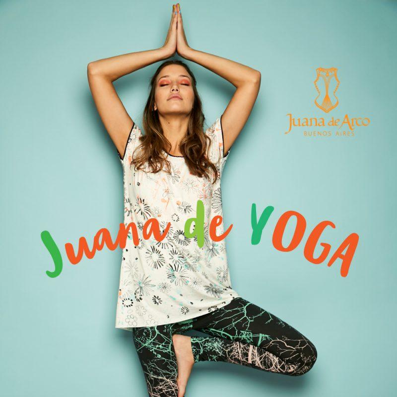 1802_juana-de-yoga