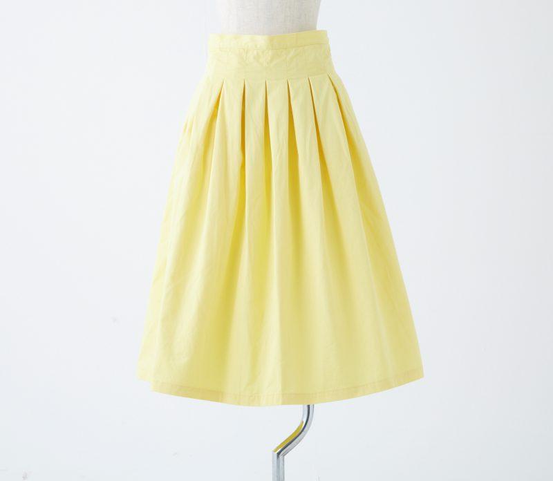 gk810011_yellow