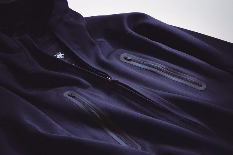 primeflex_hoodie