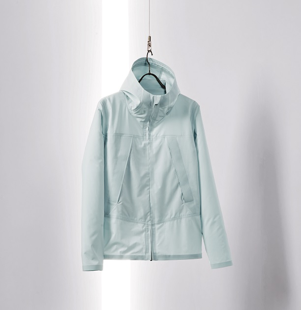 schematech_air_stretch_jacket
