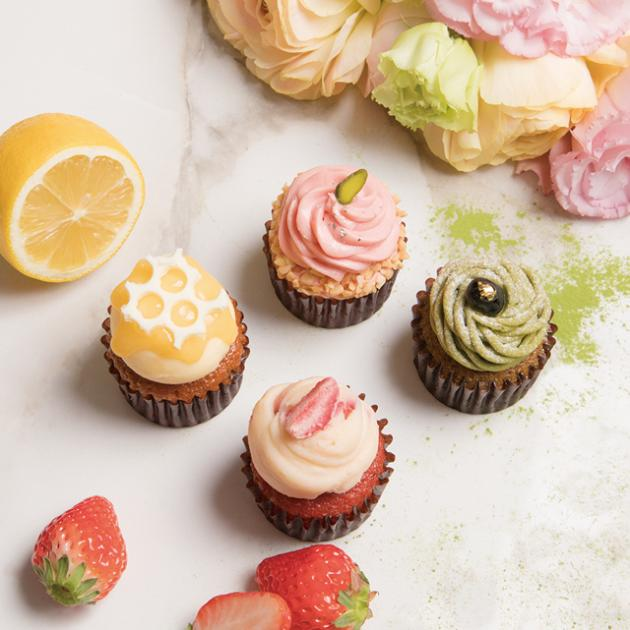 20180315125654_md18spring-cupcake0040s