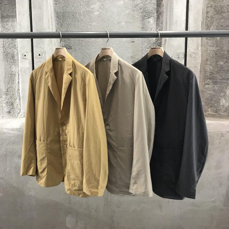 musou_jacket