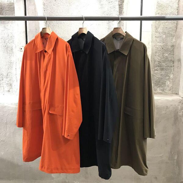 over_coat