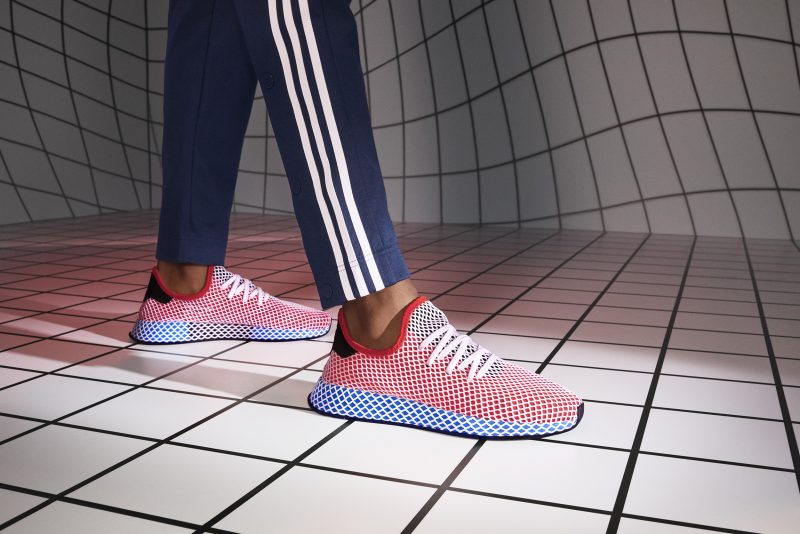 ss18_deerupt_qc2624_ac6_directional_weu_on_foot_14_034_rgb_1