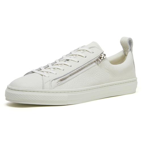 bt-low-chubby-zip-grain-silver-white-500px