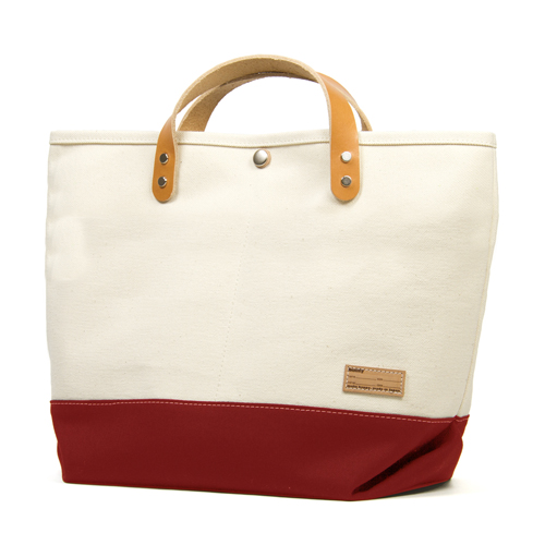 collar-leather-tote-short-red-500px