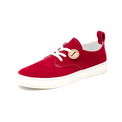 corgi-low-suede-red-500