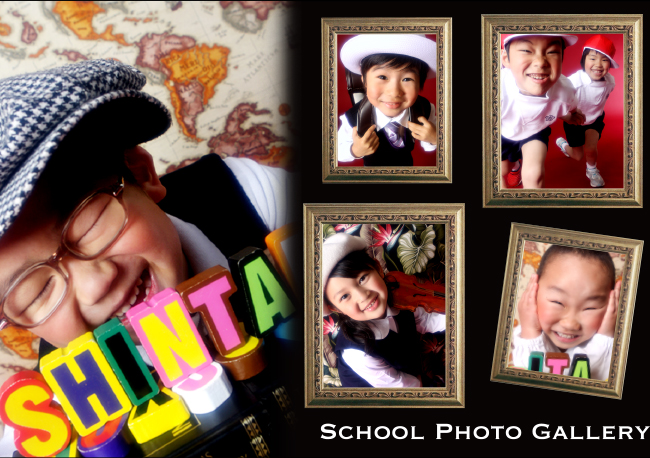 photo_gallery02