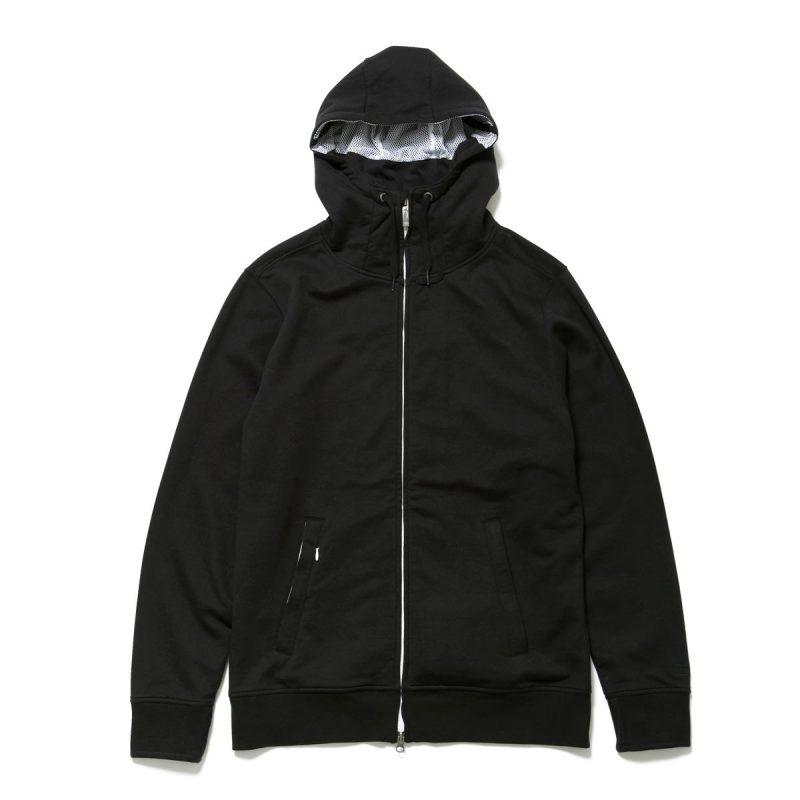 ex-0024-black_1