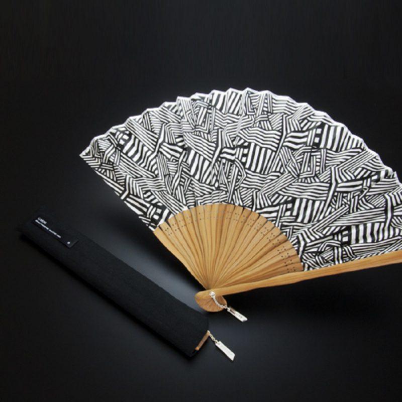 garni_kyoto_item_1805_03