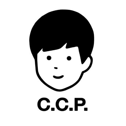 ill_ccp_2000_mono_a