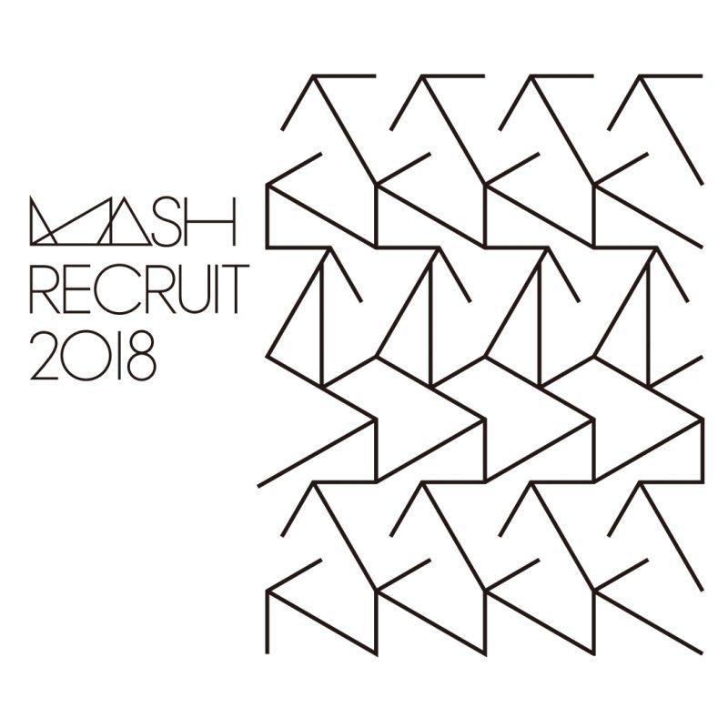 mash-insta