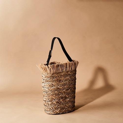 ruffle-basket