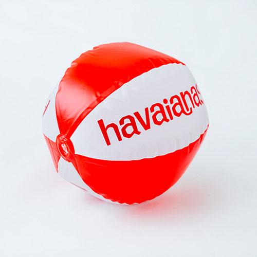 ships_havaianas%e3%83%8e%e3%83%98%e3%82%99%e3%83%ab%e3%83%86%e3%82%a3