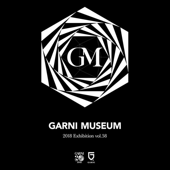 garni-museum