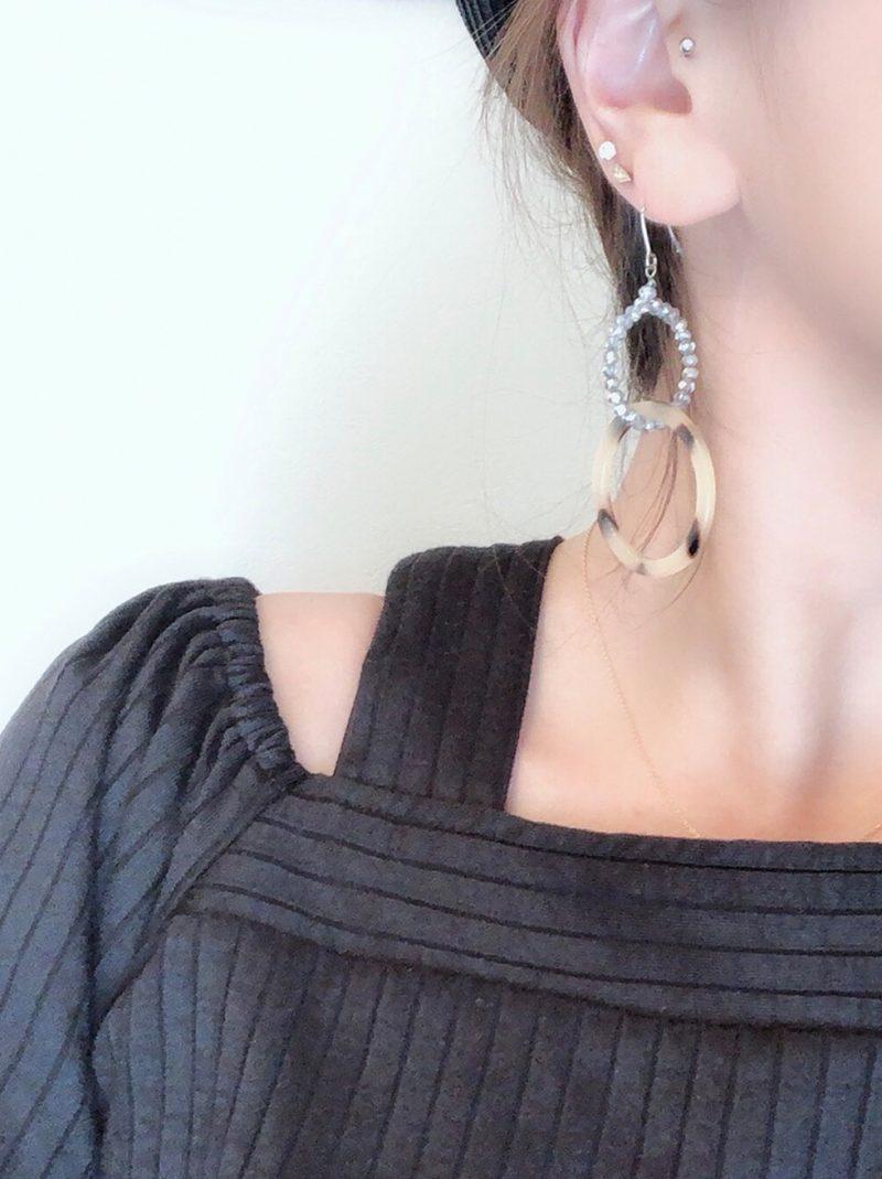 shaleil_earring