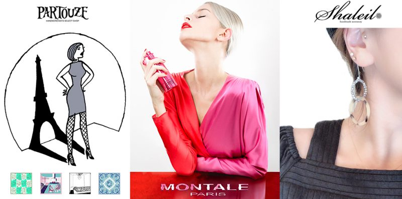 montale_pop_up_image