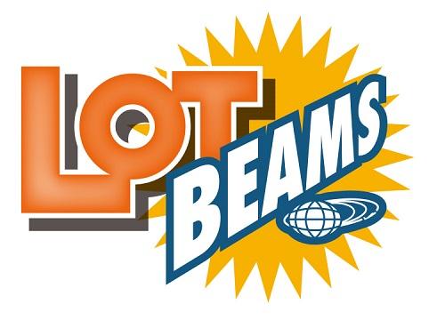 shop-news-1f-beams-7f-beams-ex