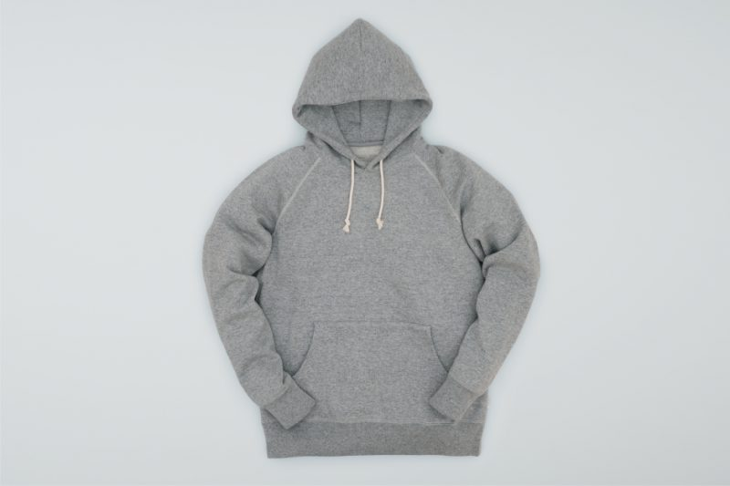 the-sweat-pullover-hoodie-1