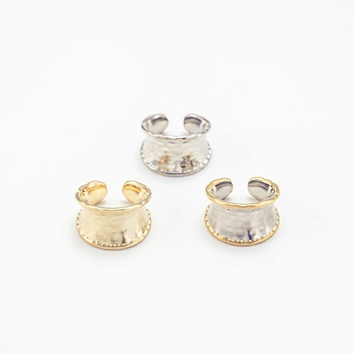 bronze-ring