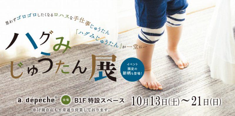 slide_201810_hagumi