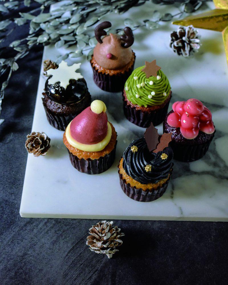 xmas18_cupcake_1562